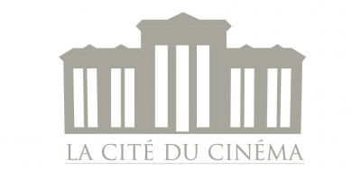 La cite du cinema